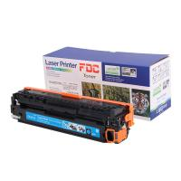 Generic Compatible Printer Cartridges , HP Pro 200 Laser Printer Ink Cartridges