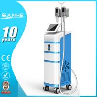 buy cold laser therapy machine