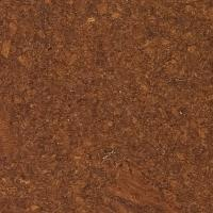 China Click Locked Oak Engineered Flooring wholesale