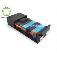 Buy cheap Electric Bus Battery Lifepo4 538V 450Ah with 18P 168S Configuration 241.9KWh Total power from wholesalers