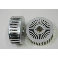 China 764-8310-103 , 764-8310-10S komori suction roller 7648310103 ,764831010S wholesale