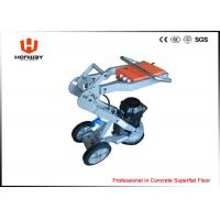 China Portable Marble Floor Grinding Machine For Surface Preparation And Renovations wholesale