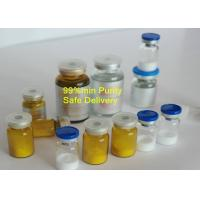Muscle Mass Injectable Anabolic Steroids Ripex225 Drostanolone Propionate 75mg