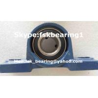China SKF SY45TF Pillow Block Ball Bearing 50mm × 51.6mm × 208mm wholesale