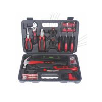 Buy cheap 168pcs Professional Household Tools,Mechanica,kit Emergency, fasten ,use easy, from wholesalers