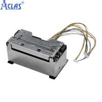 China 3-Inch Label Printer Mechanism,KIOSK Printer Mechanism,Printer Head wholesale