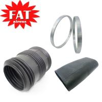 China 2113200725 2113200825 2113200925 W211 E Class CLS Class Rear Air Suspension Spring Repair Kits wholesale