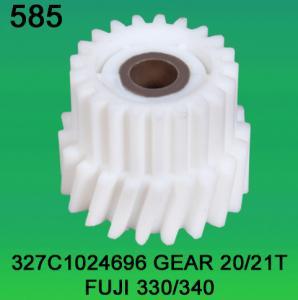 China 327C1024696 GEAR TEETH-20/21 FOR FUJI FRONTIER 330/340 minilab wholesale