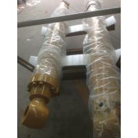 Quality Caterpillar cat E330B arm hydraulic cylinder ass'y , CHINA EXCAVATOR PARTS for sale
