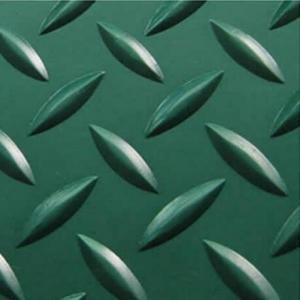 China 10m/15m/20m Neoprene/ Chloroprene Rubber Sheet direct sale/ natural rubber sheet wholesale