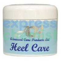 China Helianthus Annuus Seed Oil Advanced Cracked Heel Care Cream 75ml, Relieve Chronic Dry Skin wholesale