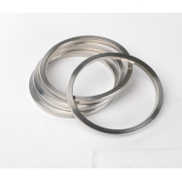 China ISO9001 150LB 321SS Bonnet Seal Ring wholesale