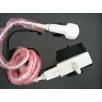 China GE 3.5C Ultrasound probe wholesale