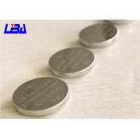 China Green Power CR2450 Button Battery Wide Temperature / High Temperature wholesale