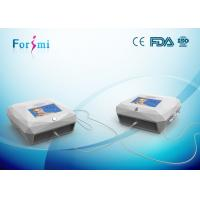 functional red veins and skin tags and fat granule removal 0.01mm/0.03mm spider vein removal machine Diamond appearance