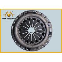 NPR 4HF1 ISUZU Clutch Plate Cover 8973517940 Metal Material 11.9 KG Net Weight