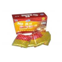 China 365 Coffee Fast Nature Slimming Coffee wholesale