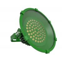 Buy cheap Green 250w IP65 High Bay Led Lighting Housing Modern UFO Led Meanwell 150w from wholesalers