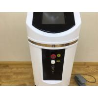 China 10600nm CO2 Fractional Laser Machine For Wrinkle Removal / Acne Scars Treatment wholesale