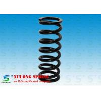 High Performance Wood-Working Machine Springs 6.5MM High Carbon Steel Material