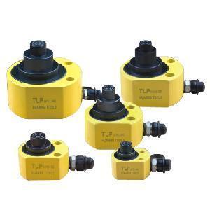 China Multi-Stage Hydraulic Cylinder (HHYG Series) wholesale