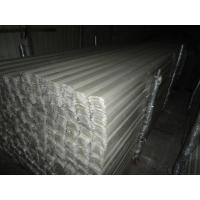 China Paper faced Gypsum Cornice 75mmx3000/2700mm for Africa wholesale