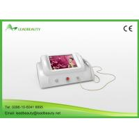Wholesale Spider Removal 30MHz Vascular Laser Red Blood Removal Machine from china suppliers