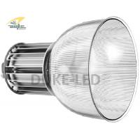 China 60 Degree Waterproof LED Highbay Lighting 400w HPS Replacement wholesale