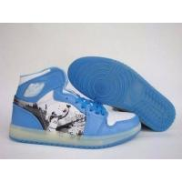 Quality Basketball Shoes ,Sport Shoes for sale