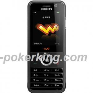 Quality Phillips Phone Hidden Lens for Poker Analyzer for sale