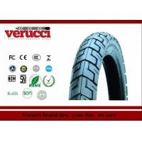 China 80/80-17 Bias Wide Motorcycle Tires Durable Mc-001 Pattern 1.65 Kg wholesale