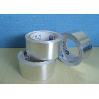 Heat Insulation Tape Images Images Of Heat Insulation Tape