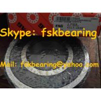 China 6313-2RSR FAG Ball Bearings with Lip Seals for Agricultural machinery wholesale