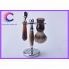 Buy cheap Turtle color shaving brush set tortoise shaving gift sets for men with best from wholesalers