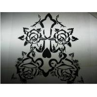 China Film For Screen Printing on sale