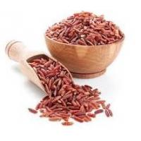 China Food additives products red yeast rice wholesale