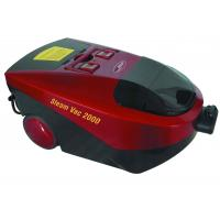 China vacuum cleaners reviews and industrial vacuum cleaners and hoover vacuum cleaners wholesale