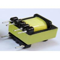 EE 220v To 110v High Frequency Step Up Transformer Customized Service