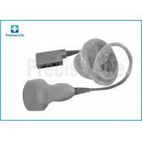 China Compatible Ultrasound probe Emperor C080-60E 1 year Warranty on sale