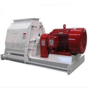 SFSP 60 Series Wide Hammer Mill