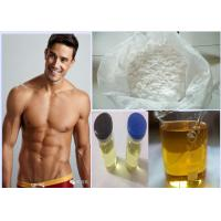 China Injectable Anabolic Steroid Durabolin Nandrolone Phenylpropionate CAS 62-90-8 wholesale