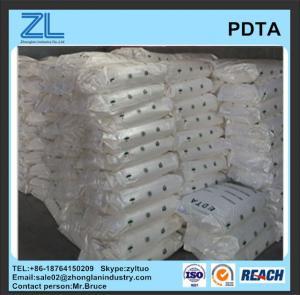 China PDTA acid for photosensitive wholesale