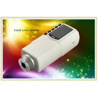 China NR20XE textile colorimeter with 20mm measurement aperture wholesale