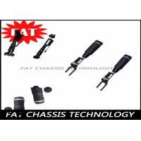 China Mercedes Benz R-Class W251 V251 Front Rear Air Suspension Shock Absorber R320,R350,R500 wholesale
