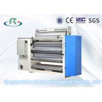 China Double-Side Gluing Machine for Production Line (TJM-A/B Type) wholesale