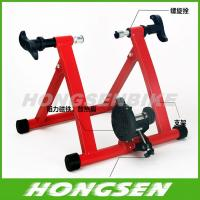 China HS-Q02B Fitness in home Mini Cycle Exercise Bike/Mini trainer wholesale