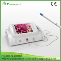 China Spider High frequency vein removal machine for capillary removal wholesale