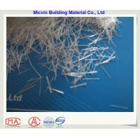China Alkali Resistant Glass Fibre on sale