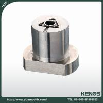 China Precision connector mold parts,connector mold,connector mold supplier wholesale