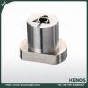 Buy cheap Precision connector mold parts,connector mold,connector mold supplier from wholesalers